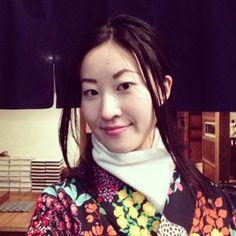 帯揚げ、帯締め、枕さえも使わない!半幅感覚で結べる名古屋帯 Nagoya, Kimono, Kimonos