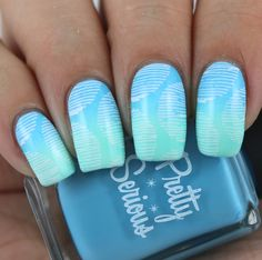 Uberchic Beauty Collection Twenty Five Stamping Plates - Swatches & Review by Olivia Jade Nails