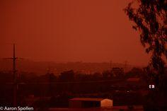 sunset chuwar