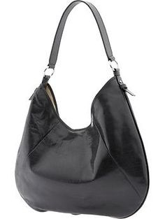 9380584da4 This style I have owned and is my favorite purse.