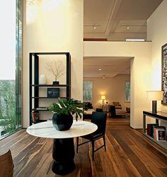 Maison Christian Liaigre chega a SP - Casa Vogue | Design