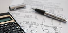 Podatnicy VAT czynni mogą zarejestrować się do VAT-UE poprzez złożenie aktualizacji deklaracji VAT-R.