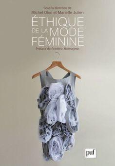 Mode éthique: comment s'habiller durable? - L'Express