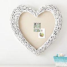 Cork Boards, Decorative Cork Boards & Large Wall Calendars   PBteen