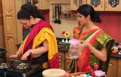 recipe Video: Elo jhelo dgtl - Anandabazar