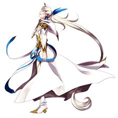 "Résultat de recherche d'images pour ""tales of zestiria fanart"" Tales Of Zestiria Mikleo, Tales Of Xillia, Art Manga, Manga Anime, Anime Art, All Anime, Me Me Me Anime, Tales Of Berseria, Tales Series"