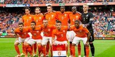 Being so proud!#3th#heroes#nl ♥♥♥