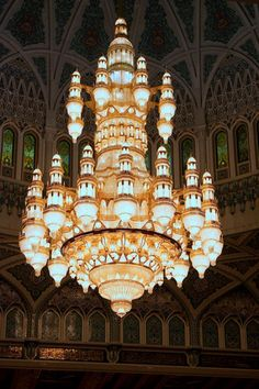 50 best spectacular chandeliers images on pinterest chandeliers most amazing chandeliers in the world aloadofball