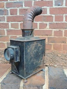 1800s lanterns | ... Antique Slide Projector 1800's Ernest Plank E.P Germany Magic Lantern