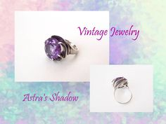astrasshadow - Twitter Search Twitter Tweets, Vintage Jewelry, Wedding Rings, Engagement Rings, Search, Enagement Rings, Searching, Vintage Jewellery, Diamond Engagement Rings