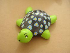 Coleção de tartarugas Apolar. #Coleção #tartarugas #apolarimoveis
