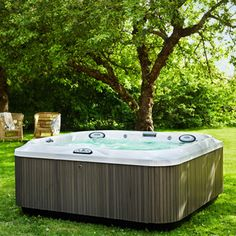 If you're looking for high-quality pool and hot tub products for your property in the Aspen area, turn to our team at Ajax Pool & Spa Aspen today. Jacuzzi Hot Tub, Bbq Accessories, Pool Installation, Home Icon, Pool Maintenance, Outdoor Living, Outdoor Decor, Design Awards, Colorful Backgrounds