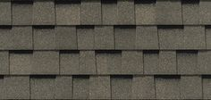 Best 30 Best Bp Shingles General Roofing Systems Canada Grs 640 x 480