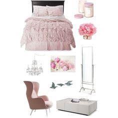 A home decor collage from March 2015 March, Collage, Bed, Stuff To Buy, Shopping, Furniture, Design, Home Decor, Women