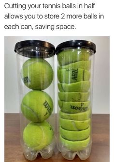 21 Hilarious Life Hacks That Are Ridiculously Bad