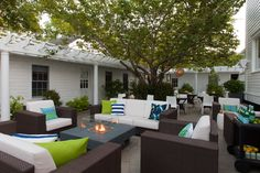 What You Need to Know Before Buying A Beach House - http://freshome.com/2013/08/23/what-you-need-to-know-before-buying-a-beach-house/
