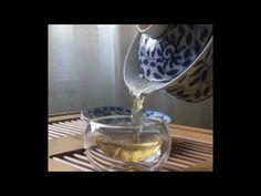La Gaiwan è uno degli strumenti tradizionali per la preparazione e il consumo del tè in Cina. Scoprite di che cosa si tratta e come si usa Tea Blog, Cos