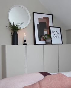 Ikea Hacks: 7 ways to personalize your Ivar cabinets The gem picker - bedroom furniture layout Interior, Bedroom Furniture Layout, Ikea Hack, Ikea, Ikea Ivar Cabinet, Cheap Home Decor, Home Decor, Ikea Cabinets, House Interior