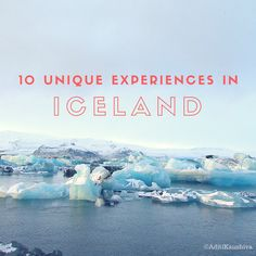 Unique Experiences in Iceland, #TravelBlog, Iceland, Travel, travel blogging, Travel Diaries, Travel tales, Aditi's Pen, Aditi Kaushiva, london blogger, travel and lifestyle blogger, travel blogger, Most unique experiences in Iceland, Guide to Iceland, Best Iceland Experiences,Iceland in Winter