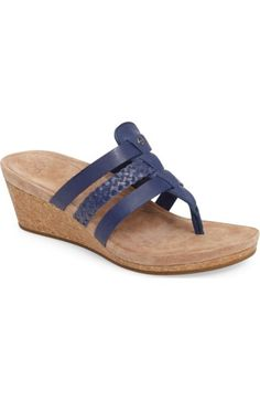 a3642a5af1 46 Best Sandals images | Designer sandals, Flat sandals, Neiman marcus