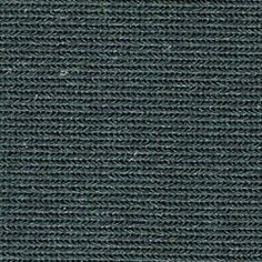Dark Green Dazzle Athletic Jersey Knit Fabric is an ideal choice for athletic apparel- shorts, pants, jogging suits, shirts and apparel. Dazzle has stretch across the fabric for added comfort. Dazzle is almost care free - washing at any temperature & cycle and no ironing.  $2.75 per yard