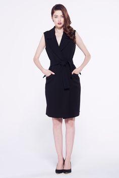 furellefashion #elegance #totallook #autumn #smalldress #jumper #cocktaildress