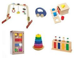 The Albab blog: Montessori, Doman and Shichida for Muslims -- Brillkids discount coupon: Montessori toys for infants