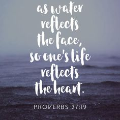 SOF_Proverbs-27-19 More