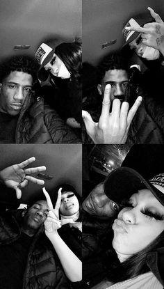Black Love Couples, Cute Couples Goals, Cute Relationship Goals, Cute Relationships, Relationship Pictures, Best Friend Goals, Best Friends, Boy Bestfriend Goals, Mood Songs