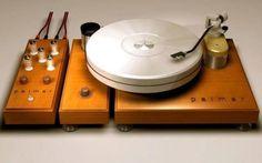 vinylkillsmp3