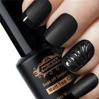 Package includes: There are 1 bottle ,the same as picture NET WT: 8ml Style : Magic Super Ma