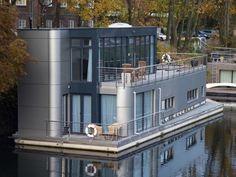 houseboat4