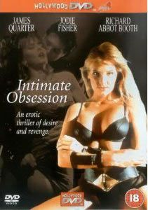 Jodie Fisher Intimate Obsession