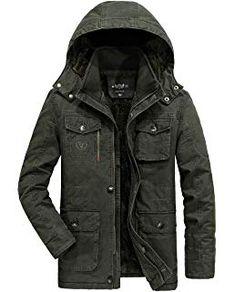 d028e895c 37 Best coats images