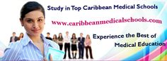 Pursue your education in a Caribbean Medical School with affordable fees and take your degree to next level.  Minimum Admission Requirements to get Enrolled and Globally Recognized Degrees!  Grab the opportunity to study in the Best Destination with nature - in the Caribbean!!!!