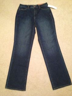 Coldwater-Creek-Classic-Shaping-Jean-Size-4R-MSRP-79-95-C1-2