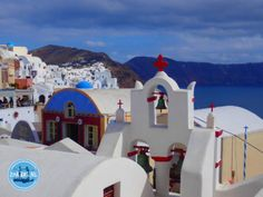vakantie-Griekse-eilanden Crete Greece, Mount Rushmore, Island, Travel, Viajes, Islands, Destinations, Traveling, Trips