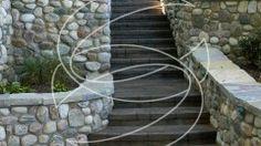 1000 Images About Front Porches On Pinterest Railings