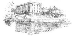 Image result for stoneleigh abbey