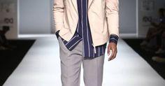 Indian Clothing -   https://www.pinterest.com/r/pin/284008320231610691/4766733815989148850/ab0a06944f3dcd5cb279a794f55a7917f6803f8dd8555747ac6c333183b12774
