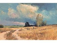 Find auction results by Christopher Tugwell. Browse through recent auction results or all past auction results on artnet. Peter Doig, Antique Paint, Famous Artists, Art Pictures, Modern Art, Past, Sculptures, Auction, Watercolor