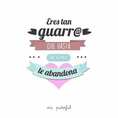 Mr Puterful Sarcasm Quotes, Frases Humor, Funny Quotes, Mr Wonderful, My Life, Jokes, Positivity, Lol, Happy