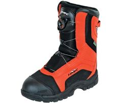 Special Offers - HMK Voyager Boa Boots  Primary Color: Orange Size: 9 Distinct Name: Orange Gender: Mens/Unisex HM909VWBOAO - In stock & Free Shipping. You can save more money! Check It (September 11 2016 at 12:15PM) >> http://motorcyclejacketusa.net/hmk-voyager-boa-boots-primary-color-orange-size-9-distinct-name-orange-gender-mensunisex-hm909vwboao/