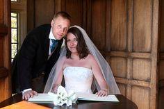 Vicky - Signing the wedding register @ Guyzance Hall, Northumberland. Sunderland, Professional Photography, Photographers, Wedding Photography, Wedding Dresses, Fashion, Bride Dresses, Moda