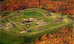 Abuse, misconduct, intimidation at center of sweeping investigation of Wisconsin juvenile prison