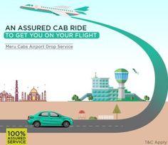 meru-cab-offer