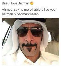 More like BATTMAN   #elmens #arab #ksa #uae #qatar #dubai #follow #kuwait #الإمارات #الكويت #تصويري #ff #middleeast #pic #usa #عمان #قطر #followme #fun #halamadrid #love #nice #palestine #pattaya #thai #uk #البحرين #السعوديه #تصوير #خيال