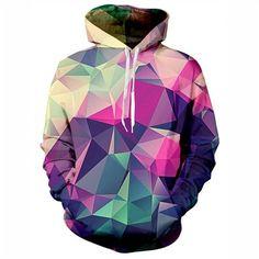 Graphic Design Ho... http://www.jakkoutthebxx.com/products/jakkoutthebxx-21-styles-new-3d-hoodie-christmas-cat-dog-wolf-galaxy-space-fleece-hood-sweatshirt-unisex-drawstring-pockets-hoody-tops-dropship-cube?utm_campaign=social_autopilot&utm_source=pin&utm_medium=pin #alloverprint #mall #style #trending #shoppingaddict  #shoppingtime #musthave #onlineshopping #new