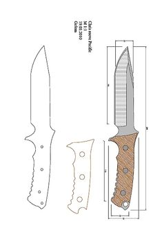 An update released on December 2018 made the sport fully free to play from that point onwards. Users that have purchased the adventure just before . ,Best Free cs go knife drawing Concepts Diy Forge, Forging Knives, Knife Drawing, Knife Template, Knife Patterns, Diy Knife, Knife Stand, Tactical Pocket Knife, Best Pocket Knife