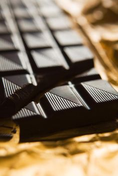 Is Chocolate Really Good for You?